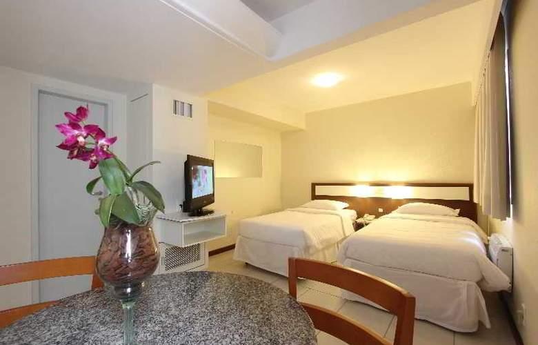 Bristol Castelmar - Room - 7