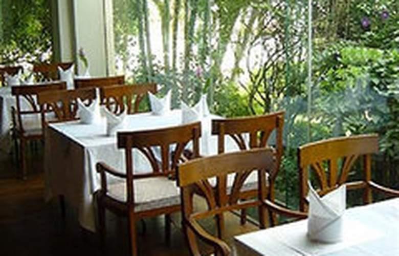 Laithong - Restaurant - 5