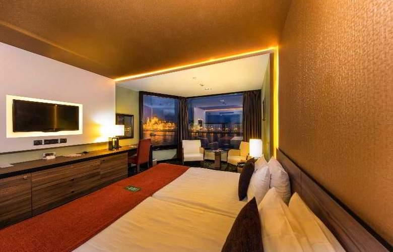 Victoria - Room - 10