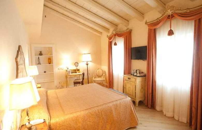 Relais Fra Lorenzo - Room - 4