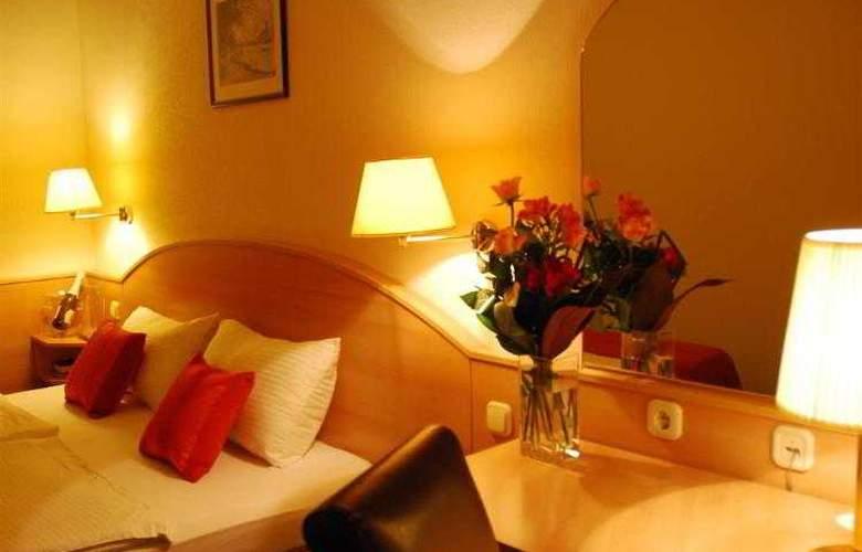 Orion Varkert - Hotel - 51