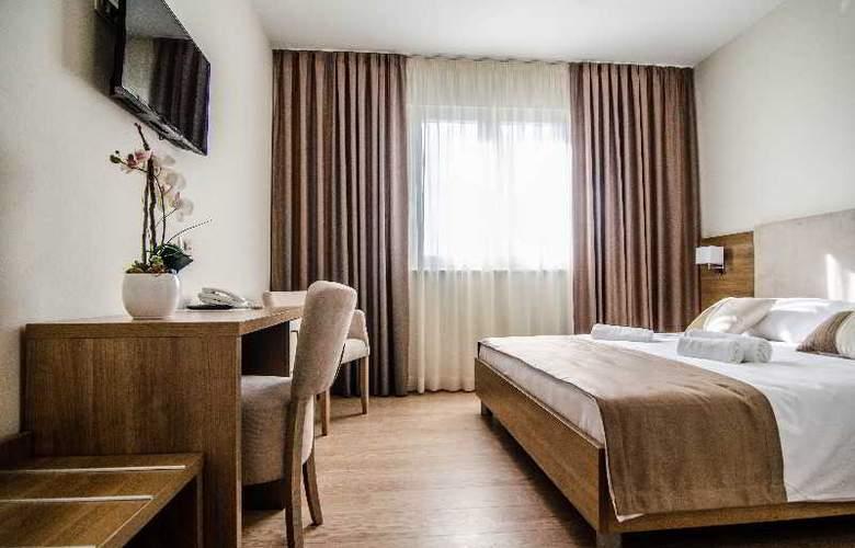Villa Ruza - Room - 6
