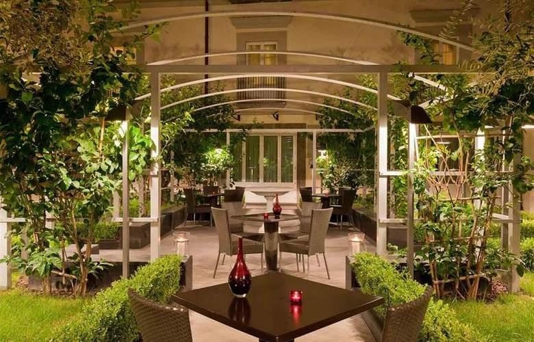 Palazzo Caracciolo Napoli - MGallery Collection - Hotel - 48