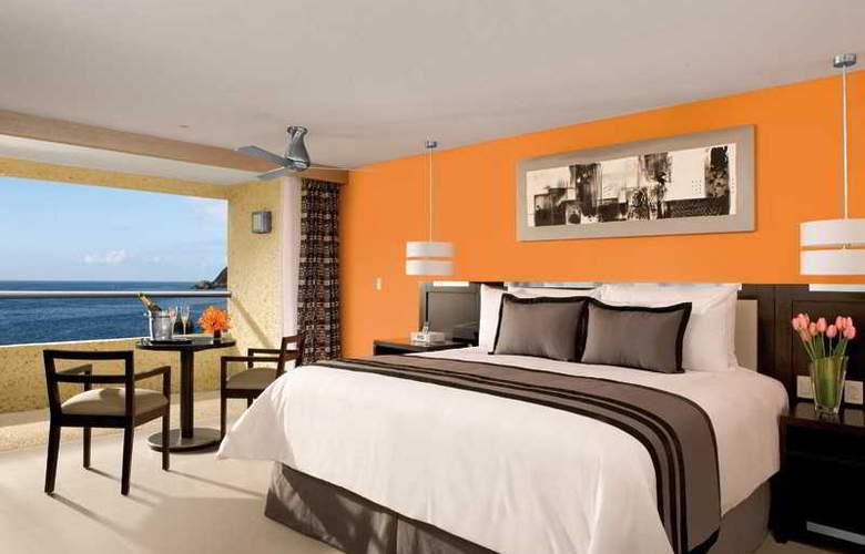 Dreams Huatulco Resort & Spa All Inclusive - Room - 0