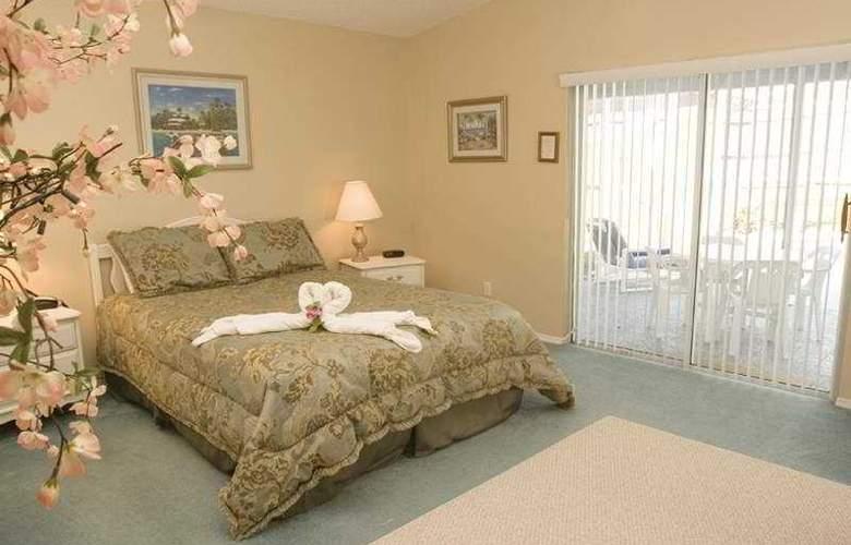 Lindfields Estates - Room - 6