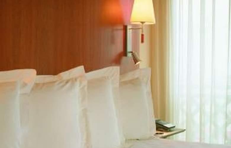 Ac La Linea - Room - 1