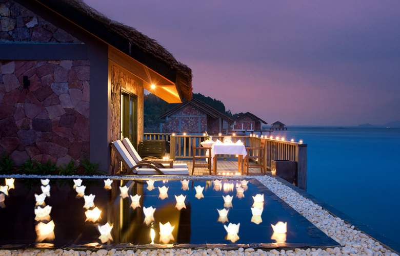 Vedana Lagoon Resort & Spa - Hotel - 11