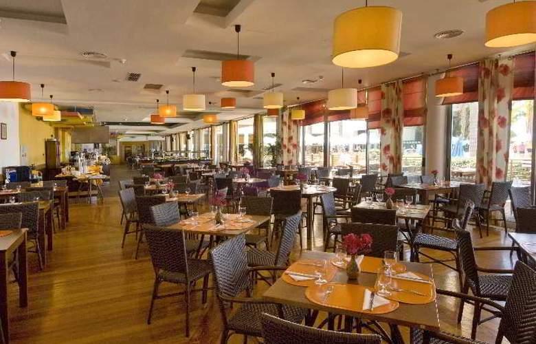 Alto da Colina - Restaurant - 17