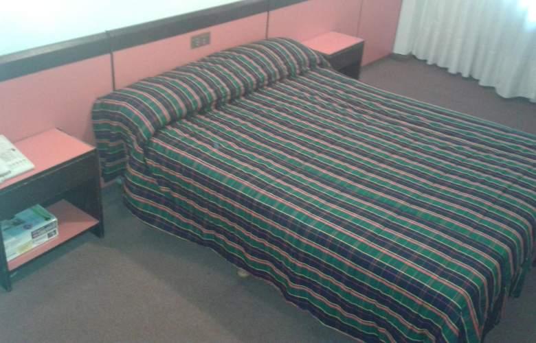Gran Hotel Orly - Room - 25