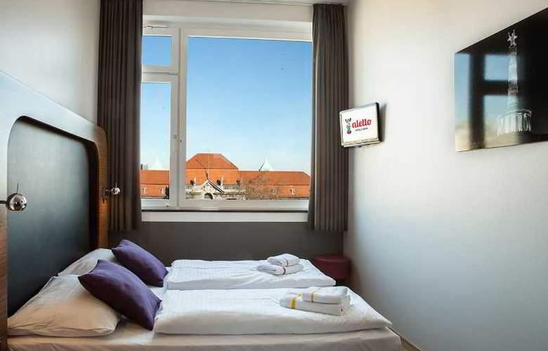 Aletto Kudamm - Room - 20