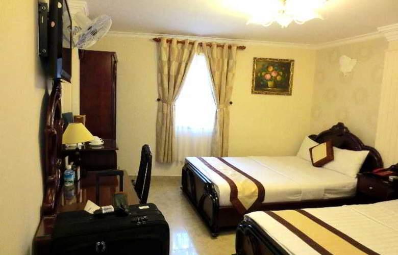 Hoang Lien - Room - 13