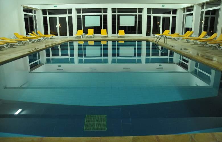 SplashWorld Venus Beach - Pool - 4