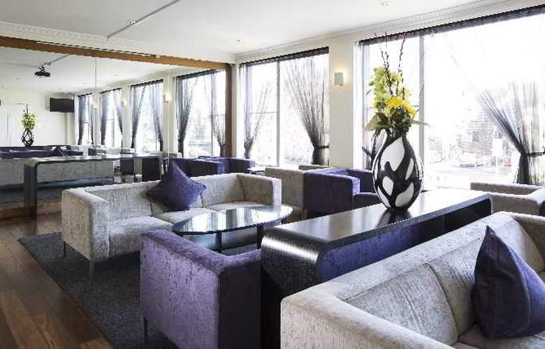 Sandymount Hotel Dublin - General - 10