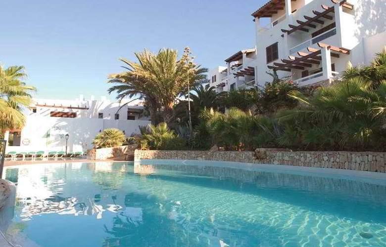 Palia Puerto del Sol Hotel Club - General - 1