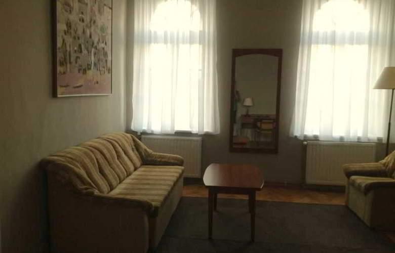 Krakow City Apartments - Room - 28