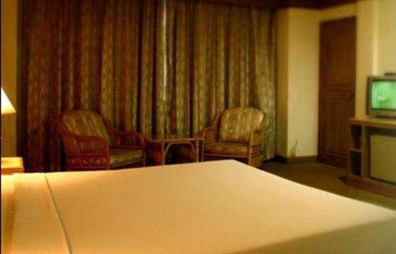 Rattana Mansion - Room - 3