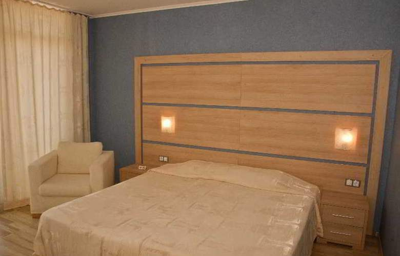 Perla - Room - 5