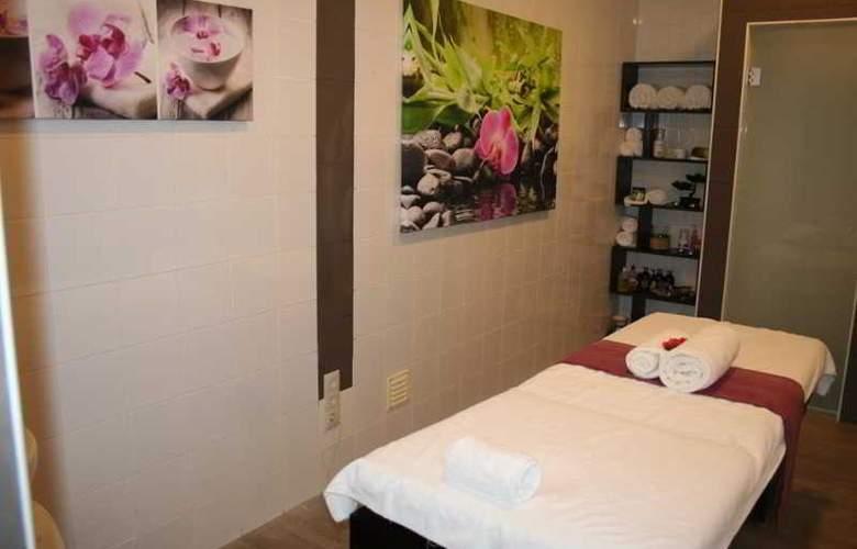Hotel Maritur - Sport - 16
