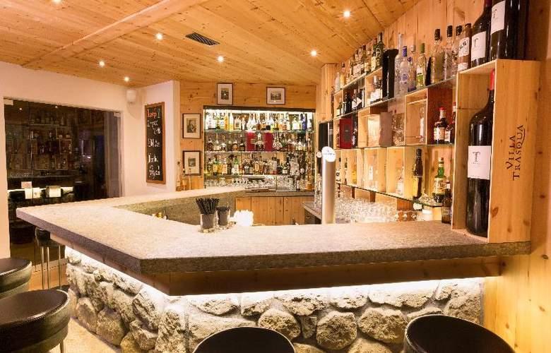 San Gian - Bar - 16