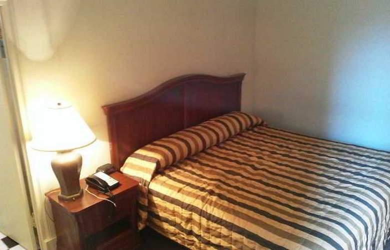 Pennsylvania - Room - 13