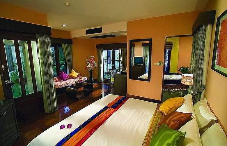 Rummana Boutique Resort - Room - 7