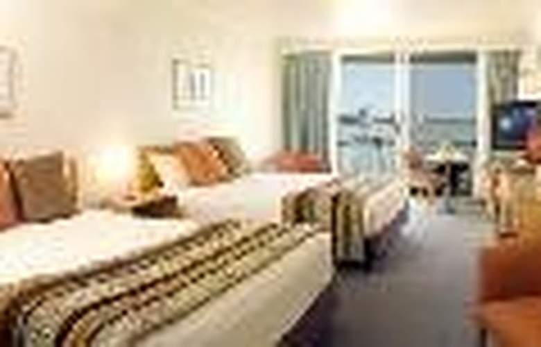 Sea World Resort - General - 11