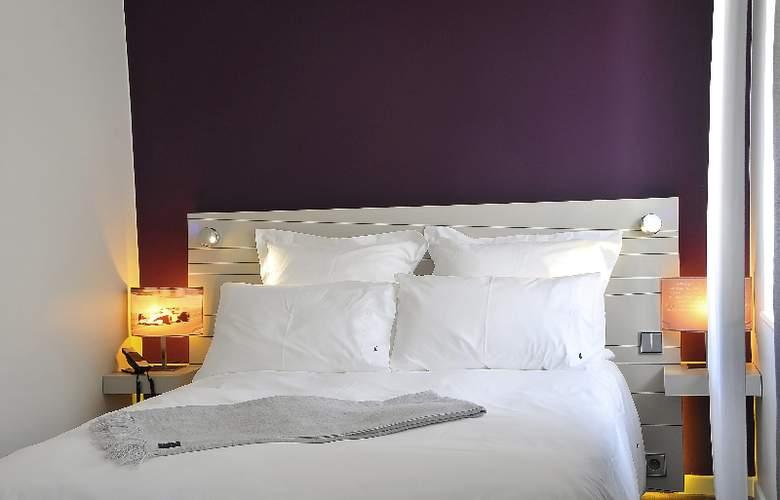 Villa Koegui - Hotel - 5