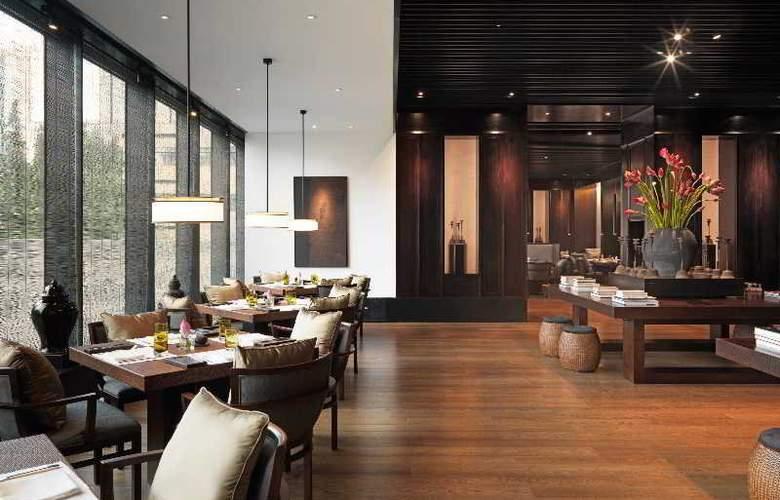 The Puli - Restaurant - 6