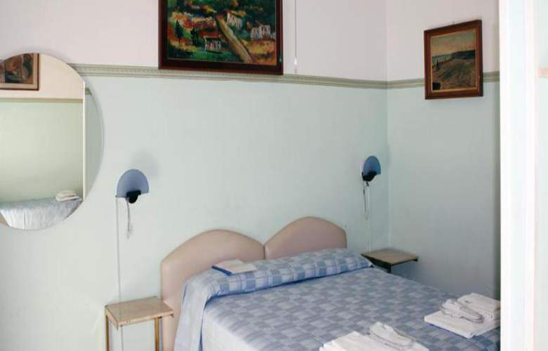 Alessandro a San Pietro Best Bed - Room - 2