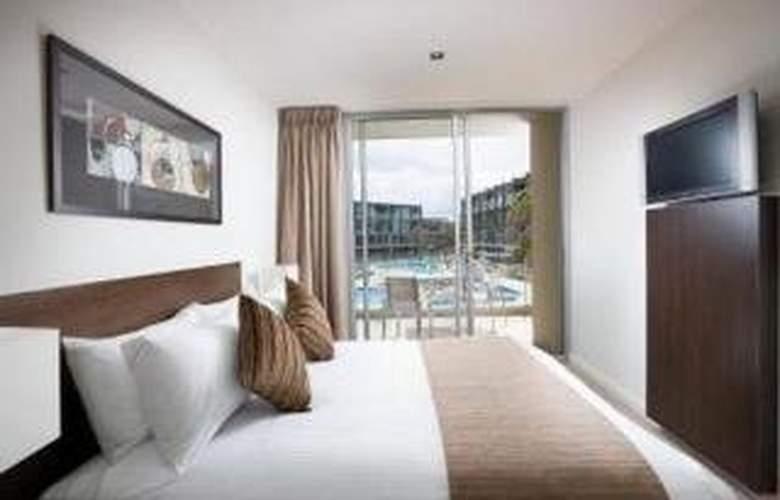 Wyndham Resort Torquay - Room - 1