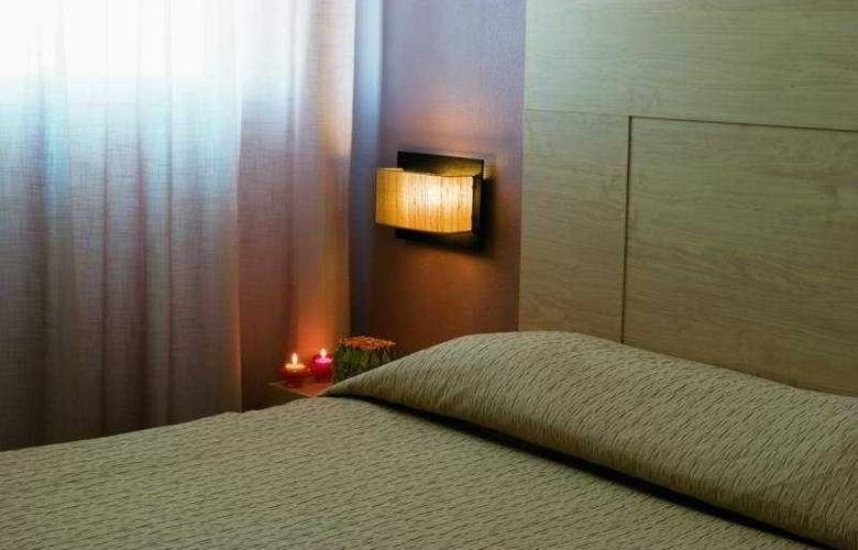 Park & Suites Elegance Toulouse Purpan - Room - 3