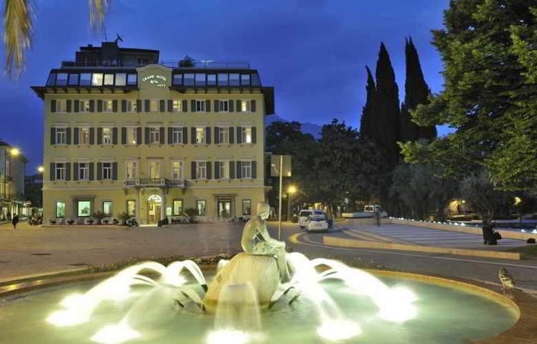 Grand Hotel Riva - Hotel - 0