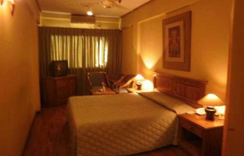 Casamara - Room - 3