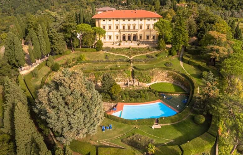 Villa Pitiana - Hotel - 10
