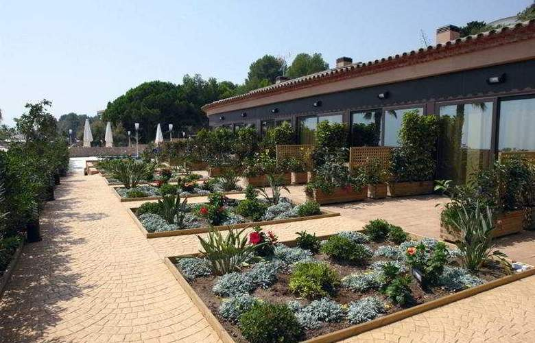 Pierre & Vacances Cala Cristal Beach Club - Hotel - 0