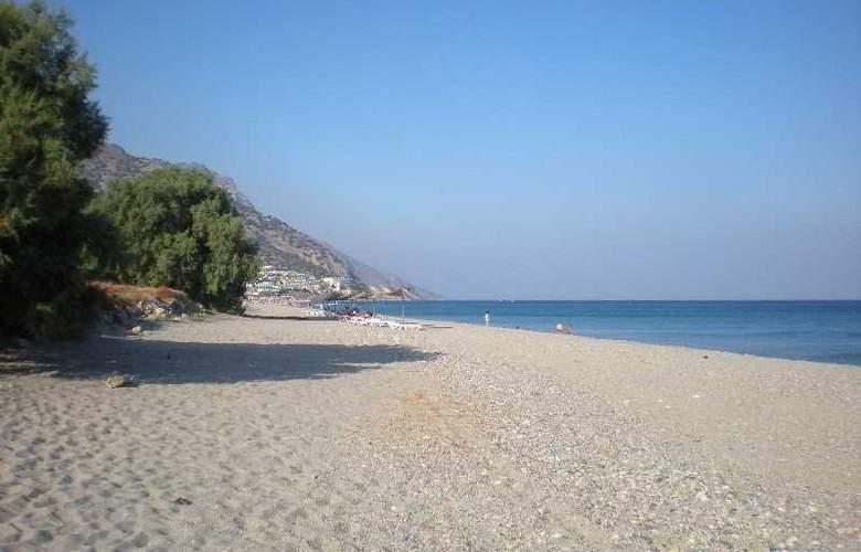 Kalimera Mare - Beach - 10