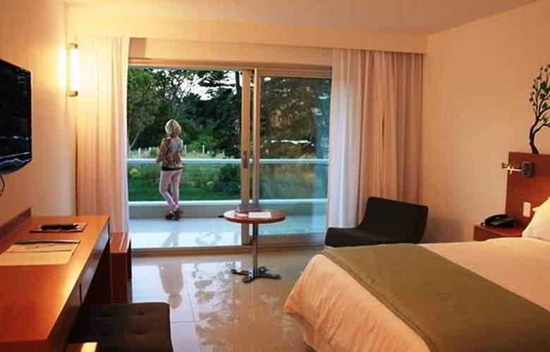 Sisai Hotel Boutique - Room - 2