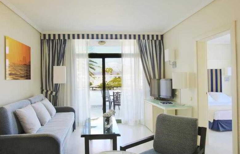 H10 Lanzarote Princess - Room - 3