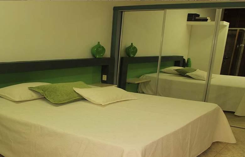Relax Havana - Room - 12
