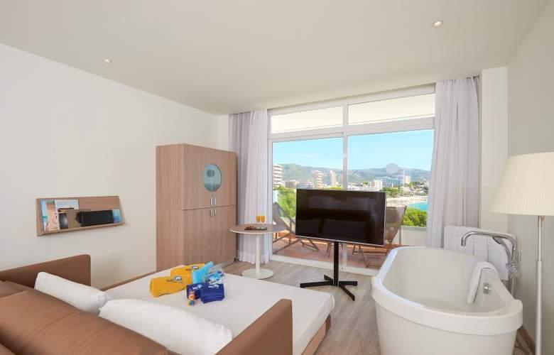 Meliá Calviá Beach - Room - 15