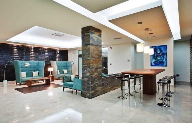 La Quinta Inn & Suites Cancun - General - 6