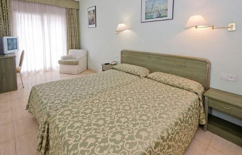 Vila de Calella - Room - 9