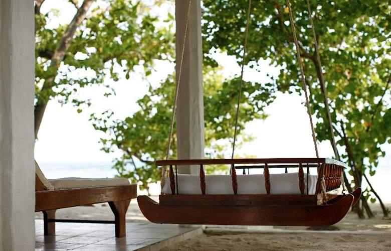Palm Beach Resort & Spa Maldives - Sport - 4