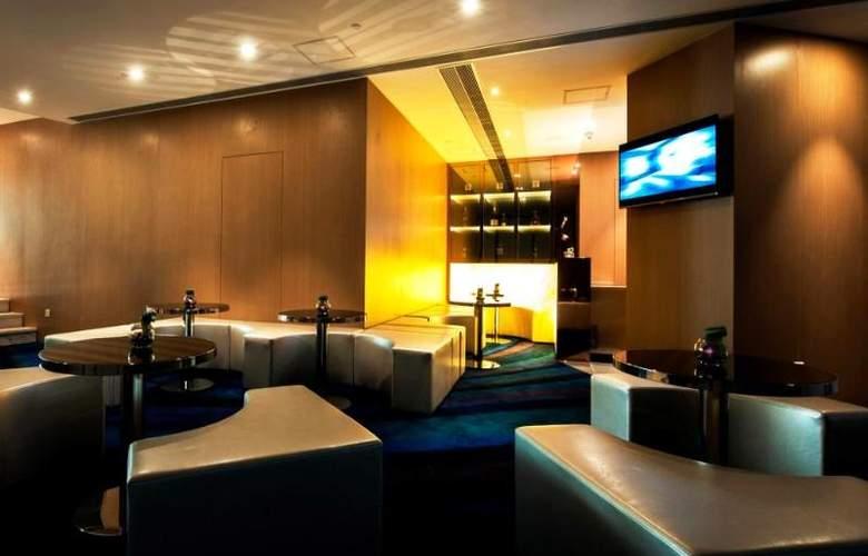 Inn Macau - General - 4