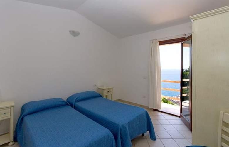 Villaggio Costa Paradiso - Hotel - 3