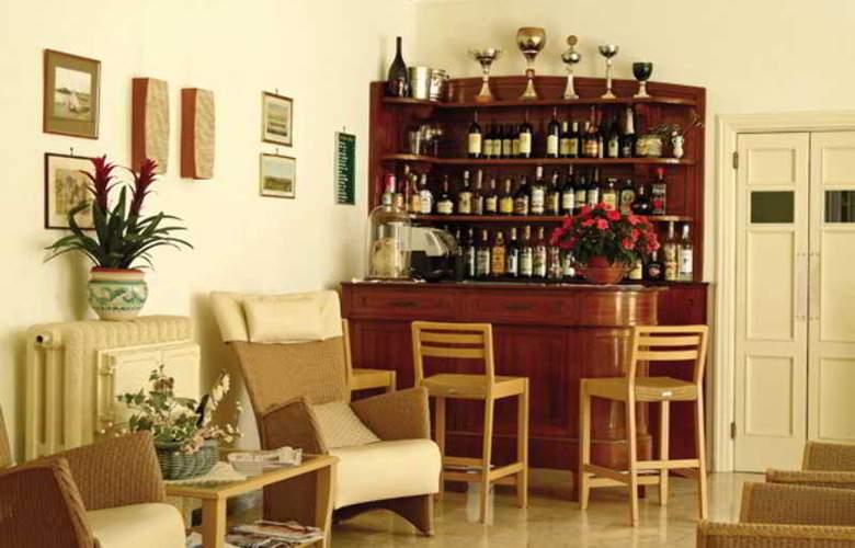 Del Corso - Bar - 3