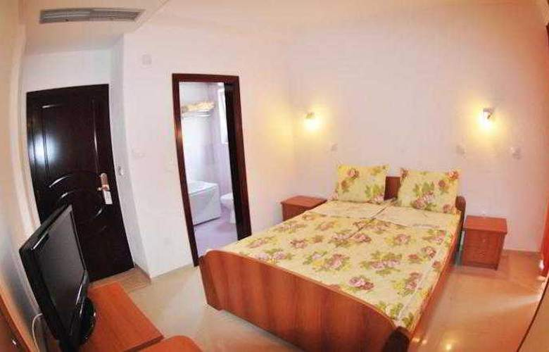 Villa Milka - Room - 6