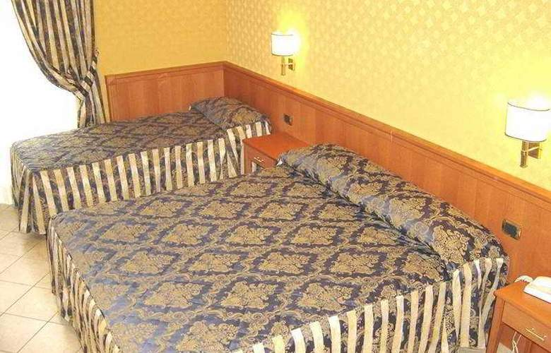 Mariano - Room - 3