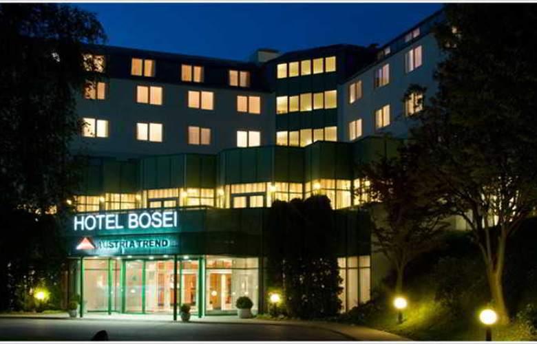 Austria Trend Bosei - Hotel - 6
