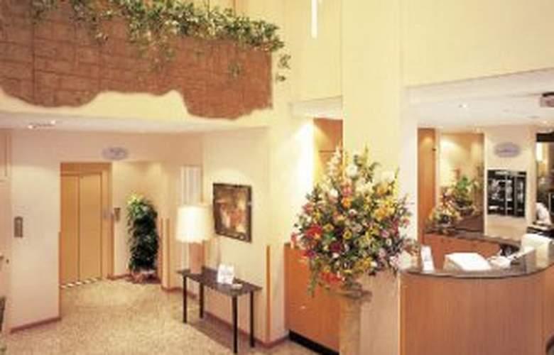 Chaochow Palace - Hotel - 0